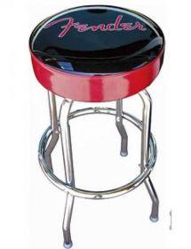 Fender 24  barová stolička