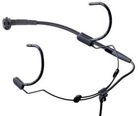 Mikrofon hlavový AKG C520