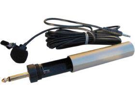 Mikrofon EM-070