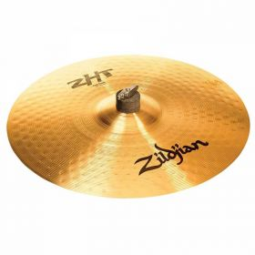 Činel Zildjian 18 ZHT Crash Ride