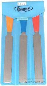 4450 sada 3 pilníků