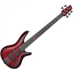 PIB3  basová kytara
