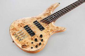 SR 1600 basová kytara