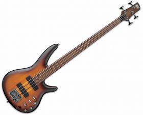 SRF 700 basová kytara