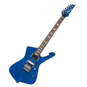 STM 2P elektrická kytara