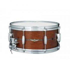 TBS 1465S rytmický buben