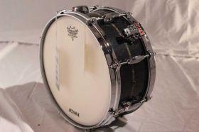 TMS 136 rytmický buben