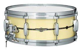 TMS 1455D rytmický buben