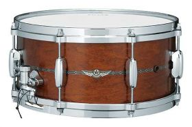 TMS 1465D rytmický buben