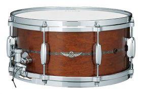 TMS 1465S rytmický buben