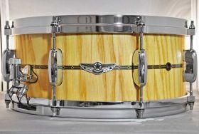 TVA 146 rytmický buben