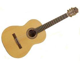 MARRIS CL306NT klasická kytara