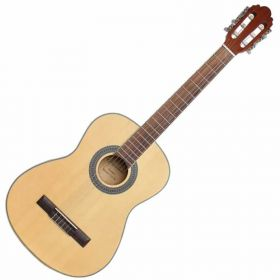 Pasadena CG 1 klasická kytara 3/4