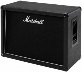 MARSHALL MX212 kytarový reprobox