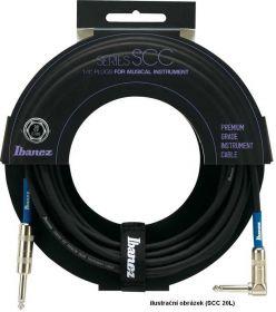 SCC 20 nástrojový kabel