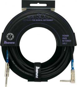 SCC 20L kabel nástrojový