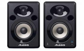 Alesis Elevate 5 aktivní studiový monitor