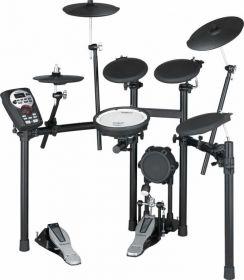 ROLAND TD-11K SET elektronická bicí souprava
