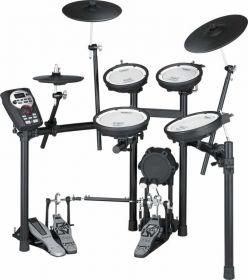 ROLAND TD-11KV SET elektronická bicí souprava