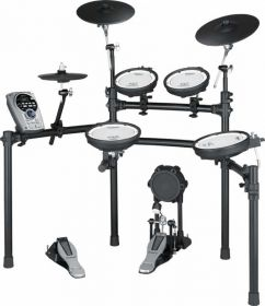 ROLAND TD-15K SET elektronická bicí souprava