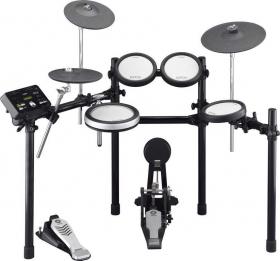 YAMAHA DTX542K elektronická bicí souprava