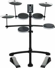 ROLAND V-Drums TD-1K  elektronická bicí souprava