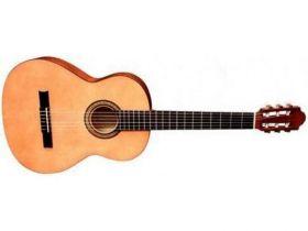 ALMERIA 3/4 klasická kytara GEWA pure