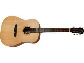 DOWINA Puella D-S akustická kytara