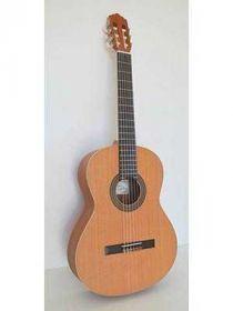Paco Castillo 201M klasická kytara