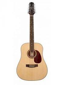 Ashton D 25/12 NTM akustická kytara