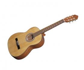 Strunal 4655 3/4 klasická kytara