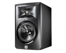 JBL LSR305  aktivní studiový monitor