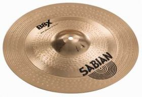 SABIAN B8X Mini China 14 činel