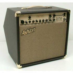 Ashton AEA 30 akustické kombo sleva poškozená koženka