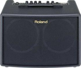 ROLAND AC 60 kombo pro akustické nástroje