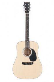 Madison MG610 N kytara akustická