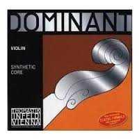Thomastik Dominant 135 4/4 struny houslové