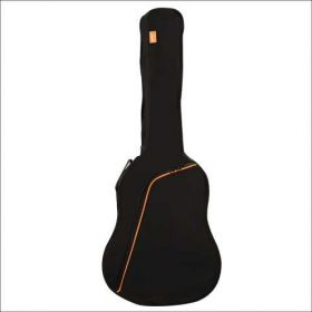 Povlak na 3/4 klasickou kytaru Ashton ARM 350C75
