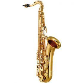 YAMAHA YTS-280  Tenor saxofon