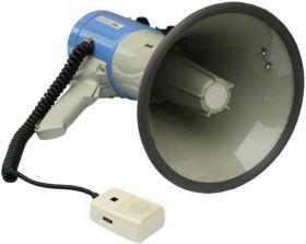 SD-10SH megafon