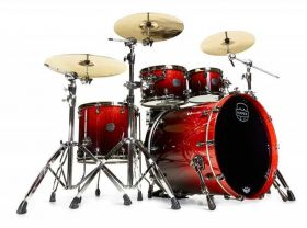MAPEX SV529XEBKLE bicí sada