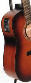 MARRIS DCE220M elektroakustická kytara