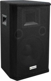 LK618-12 reprobox RH Sound