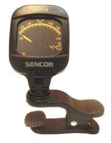 Sencor SDT-3 ladička klipová