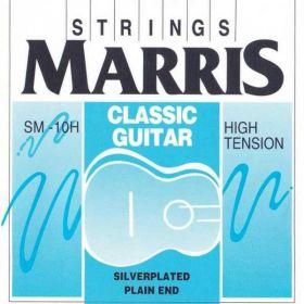 MARRIS SM-10H nylon struny pro klasickou kytaru