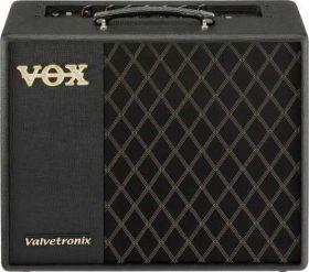 VOX VT40X kytarové modelingové kombo