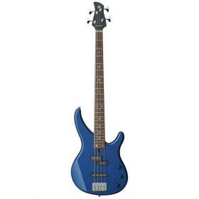TRBX 174  DBM basová kytara