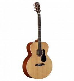 Alvarez ABT60 barytonová kytara