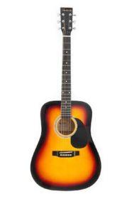 Madison MG610 SN kytara akustická