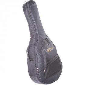 Povlak na klasickou kytaru SCL 1.0 Canto